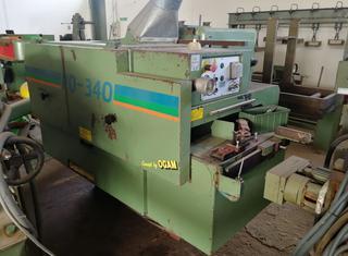 OGAM PO 340 75hp P210310050