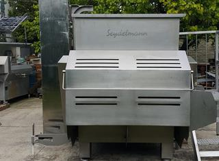 SEYDELMANN P-1500 P210310051