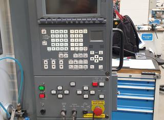 Mazak VTC 200 B P210310052