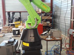 FANUC CR35iA Industrieroboter