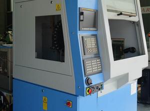 Almac CU 1007 Bearbeitungszentrum Vertikal