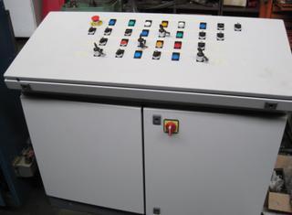COMINI FC2T 120 X 1000 P210310059