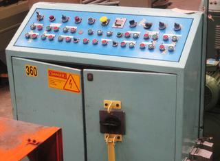 COMINI FC2T 190 P210310063