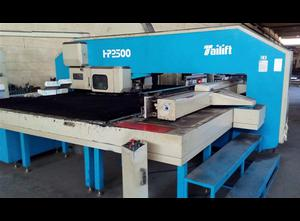 Tailift HP 2500 CNC Stanzmaschine