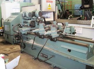 COMINI FC2T 120 P210310067