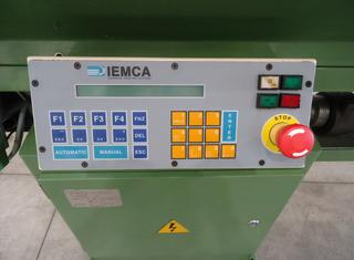 IEMCA Mod. BOSS 542/37 P210311018