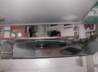 CASADEI CX39 P210311020
