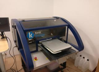 Kornit Breeze P210311032