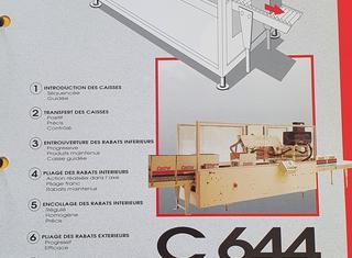 Cermex 49430 P210311036