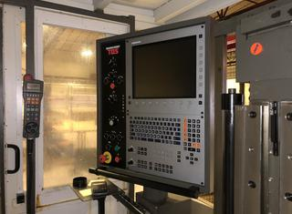 TOS Varnsdorf WHN 130 Q P210311040