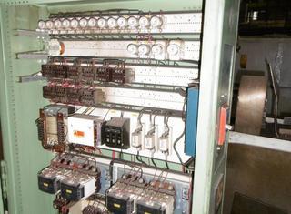 TOS Čelákovce SU 100/3000 P210311057