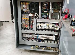 CAM ASB38 P210311059