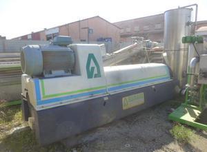 Guinard D6LP50 HB B Zentrifuge