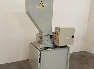 Blik B230005 Quetsche
