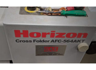 Horizon Folder AFC-564AKT P210311095