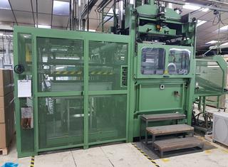 IMP 800 x 1200 mm P210312022