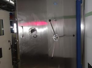 Usifroid SMH4600 Gefriertrockner