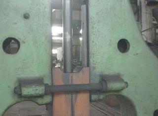 M1340 - P210312026