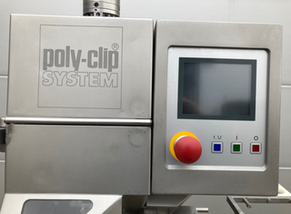Poly Clip 3463 P210312059