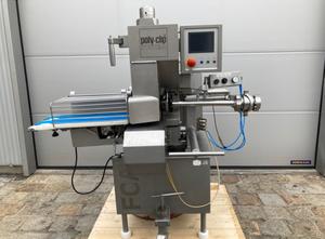 Poly Clip 3430-18 Lebensmittelmaschinen