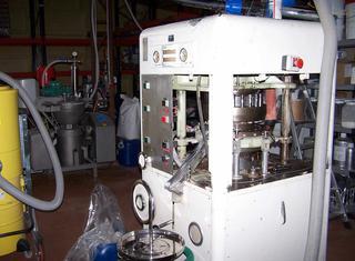 FROGERAIS MR20 1 P210312066