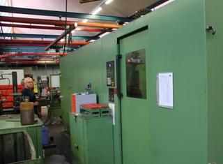 Stama MC 500 P210312068