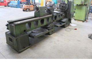 Lacfer CR-3 P210312079