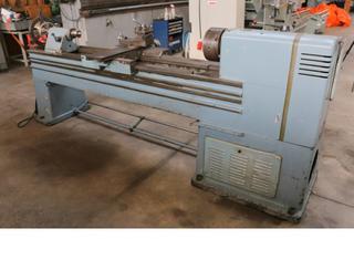Cazeneuve HB 500 P210312093
