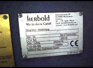 Herbold HU-50 P210312114