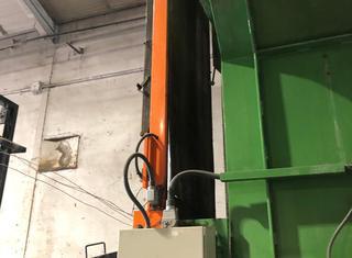 Joval JV-1000V-75 P210312116