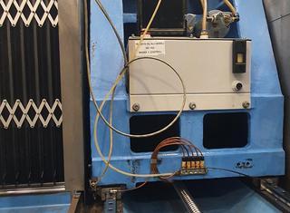 Mazak VTC 300C-II P210312118