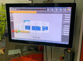 Bystronic Bystar 3015 Fiber 10 kW P210312120