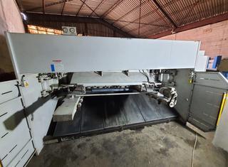 Ermaksan CNC HVR 3006 P210312135