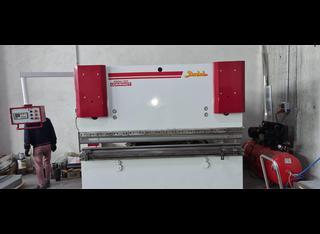 Baykal 2500x120 Compact P210312142