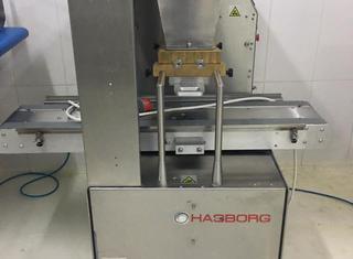 HASBORG MAXDROP P210312166