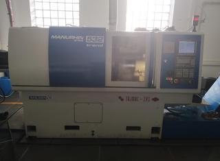 MANURHIN KMX 532 Trend P210312167