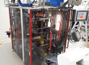 Bosch / Österberg / Mettler SVE 2510 QR/ W5-B-WA / Toledo  Вертикальный упаковочный автомат