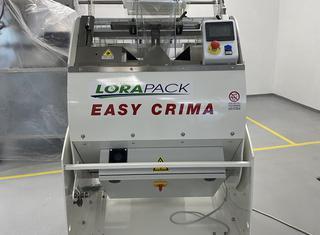 Lorapack Easy Crima 400 P210312195