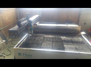 FLOW MACH 2b 2031 P210312218