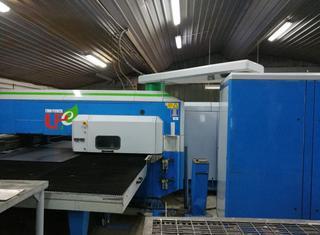 FINN POWER LPE5 P210312220