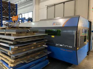Platino 3015 P210312221