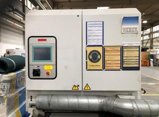 Weber NLC-3-900 P210312226