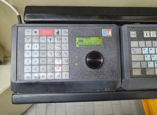 AEG ELOTHERM ELBOMAT P1 P210314003