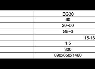 EG series P210315004