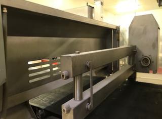 TROMP UNIMAX (straightening machine) P210315010