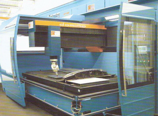 Prima Industrie Domino P210315020