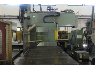 Reiden Floor type milling P210315030