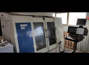 Obráběcí centrum - vertikální Hurco BMC-30