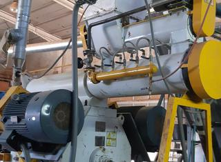 ROBI INTERNATIONAL QPJ800 P210315040