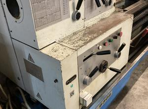 Torno TOS SN 630S x 4000mm